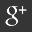 Meridian Marine Industries - Google+