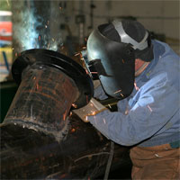 Pipe Fabrication, Modifications & Installations