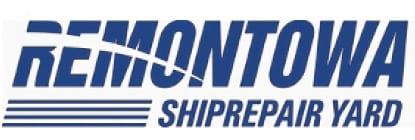 Remontowa Shiprepair