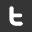 Meridian Marine Industries - Twitter
